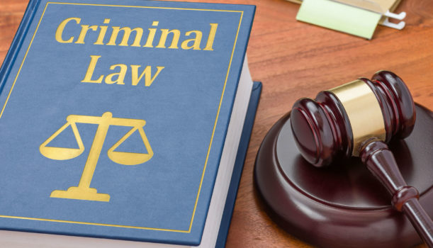 10 Criminal Law Tips Everyone Needs to Know