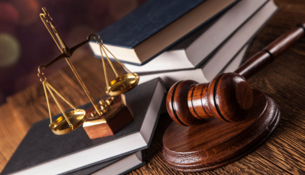 5 Tips To Choose A DUI Lawyer