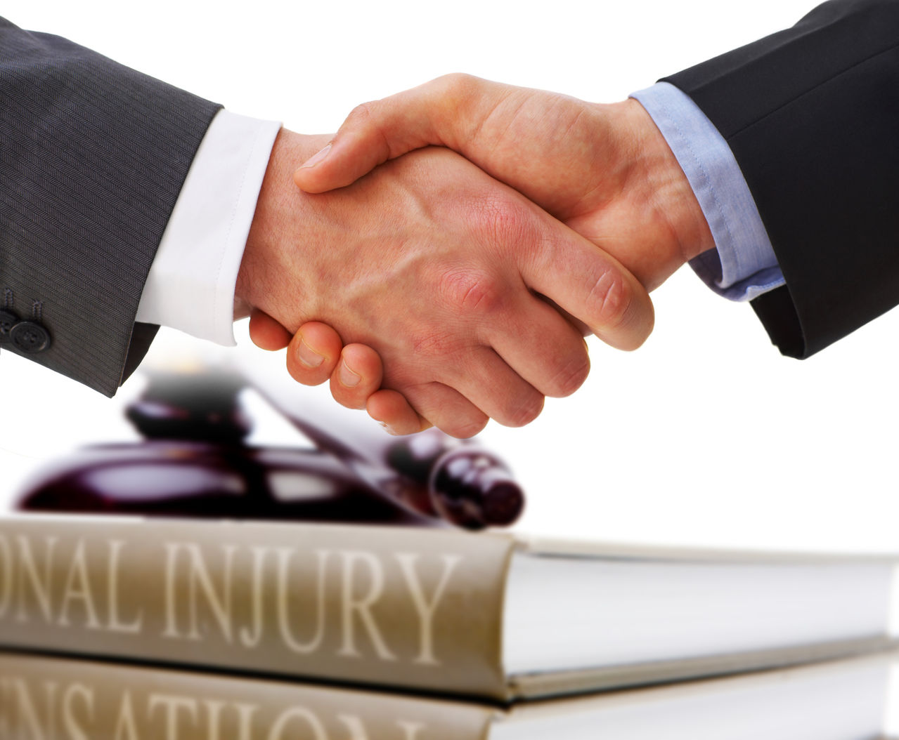 A Property Proprietor's Accountability and Legal responsibility of Their Premises