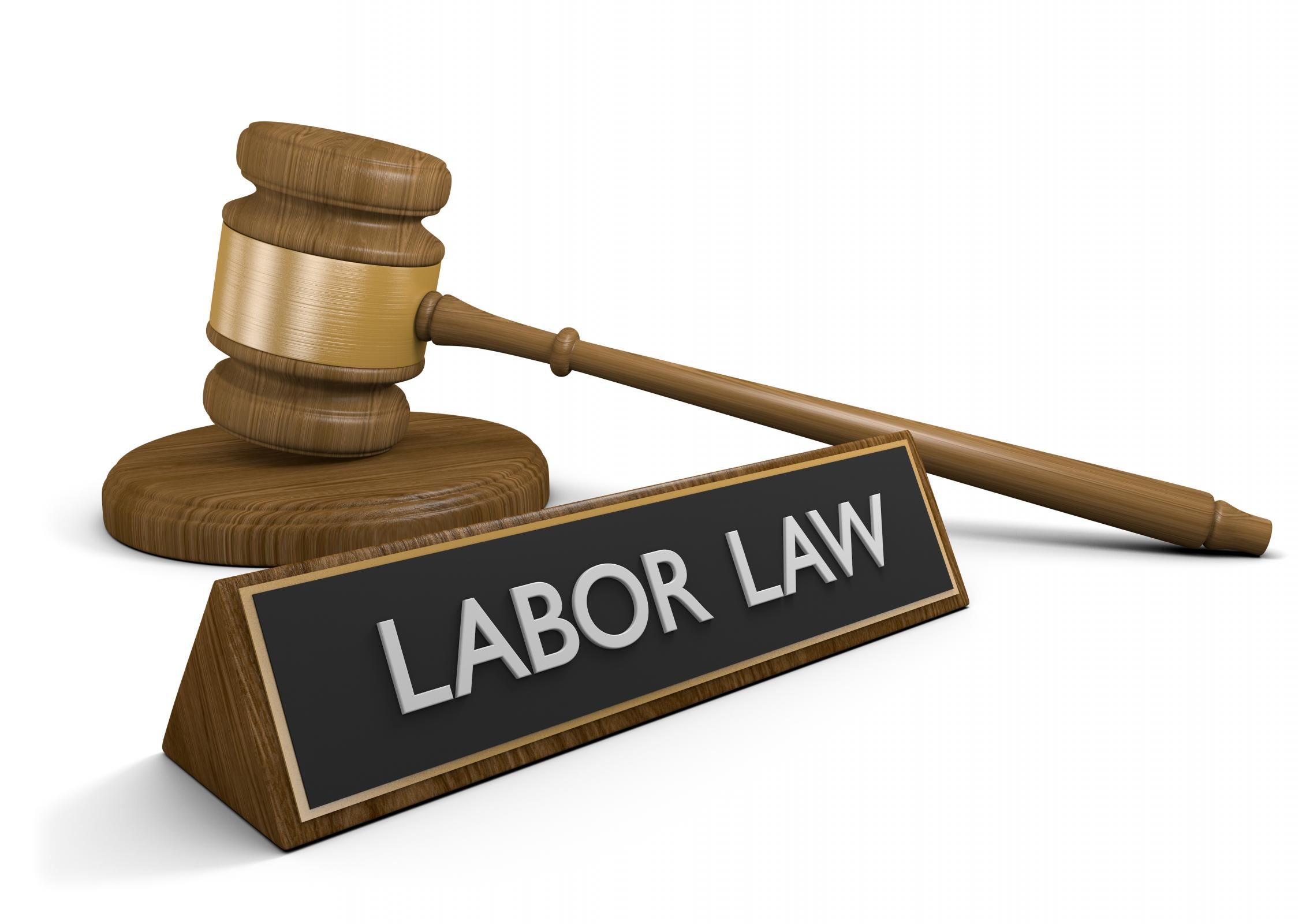 Necessary Labor Legal guidelines You Ought to Know When Beginning a Enterprise
