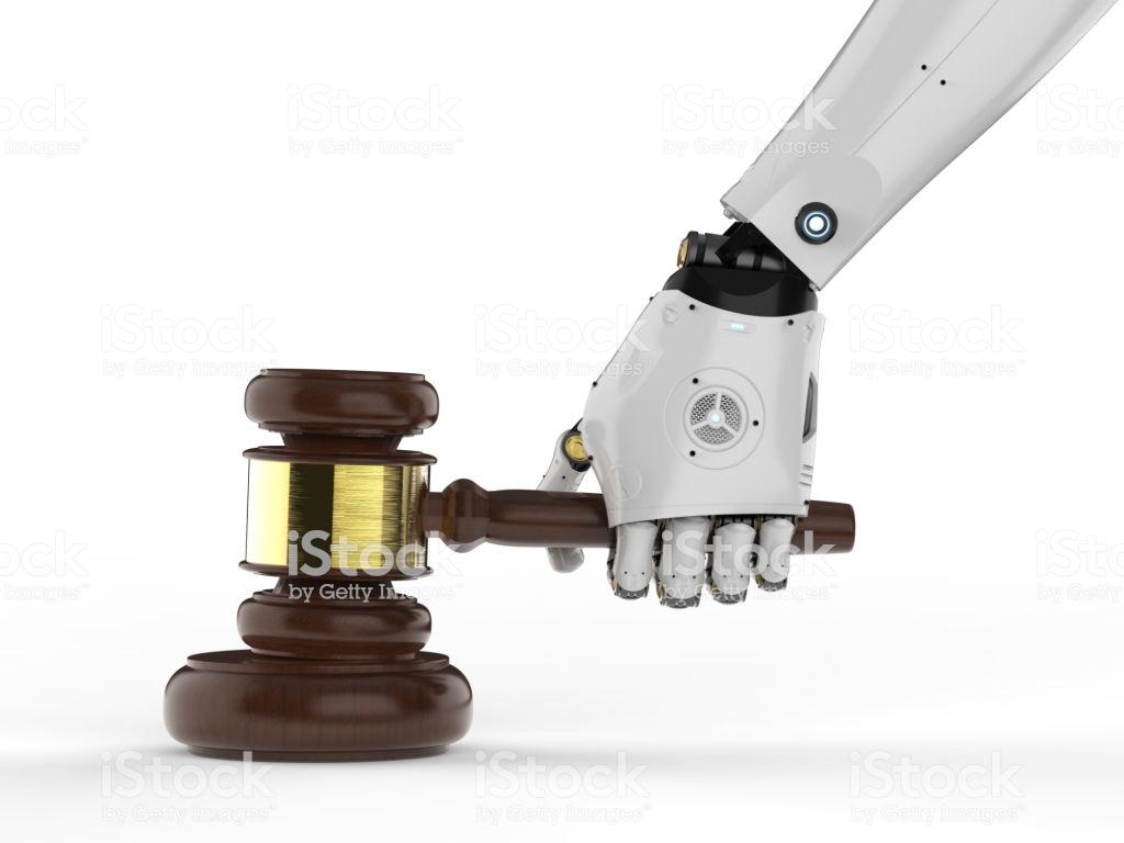 Internet Law - 4 Strange Laws Involving the Internet