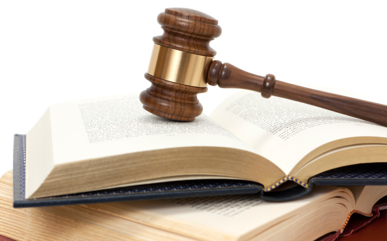 State Pension Reform Stymied by Court Opposition
