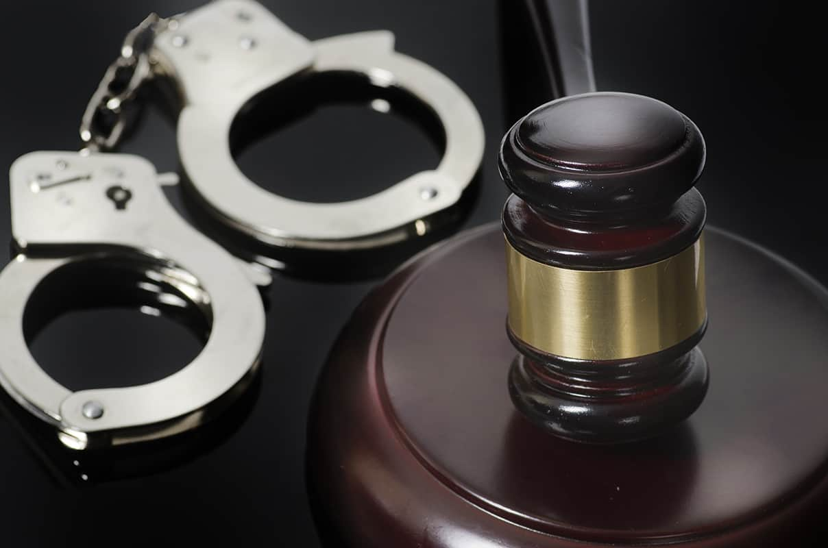 The Significance Of Hiring A Good DUI Lawyer