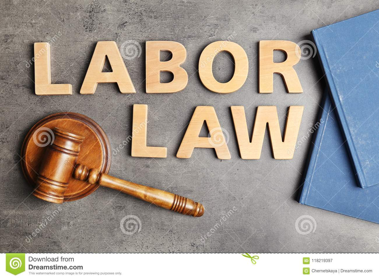 The Value of EPL Insurance to Protect Your Business Against Employment Lawsuits