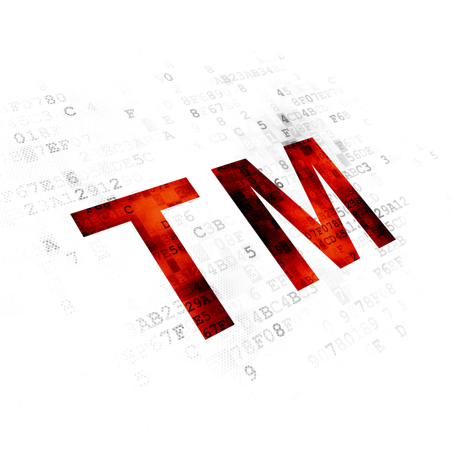 Trademark Registration: Defending Your Emblem Design