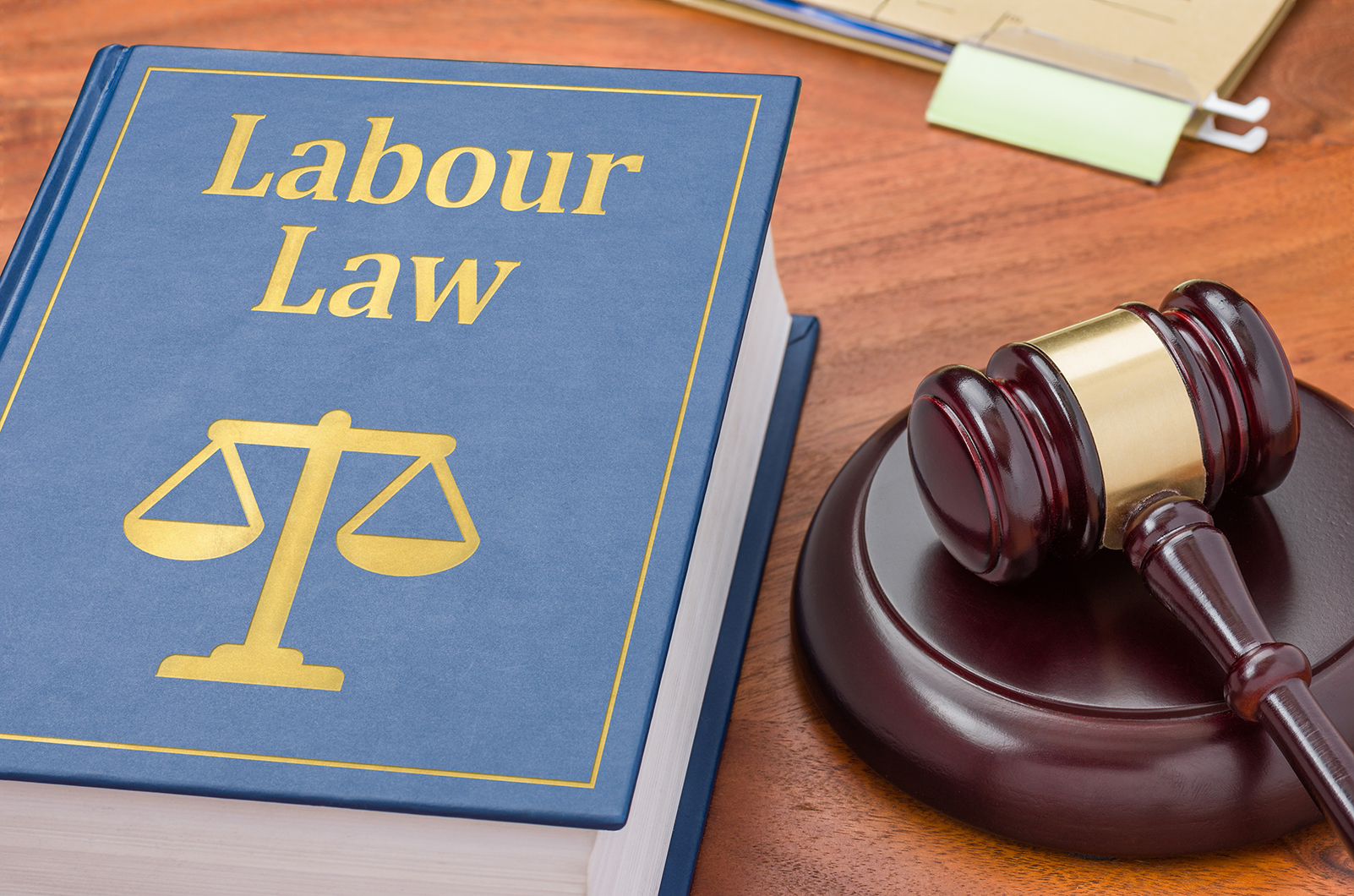 What Are the Fundamental Employment Entitlements to Worker Pension Plans?