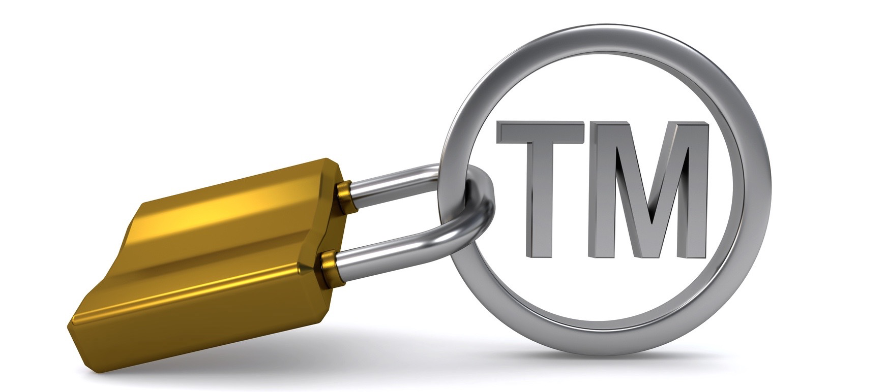 Why Having a Trademark Is Essential
