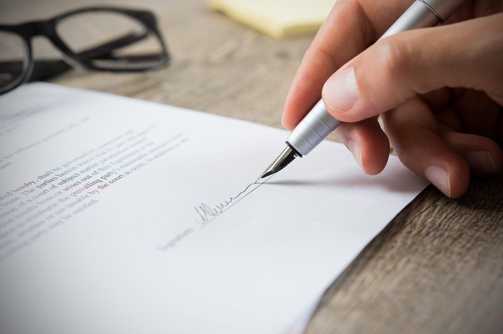 Unique Considerations involving High Asset Divorce Cases