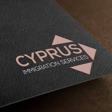 How to Get a Good Fintech Lawyer in Cyprus