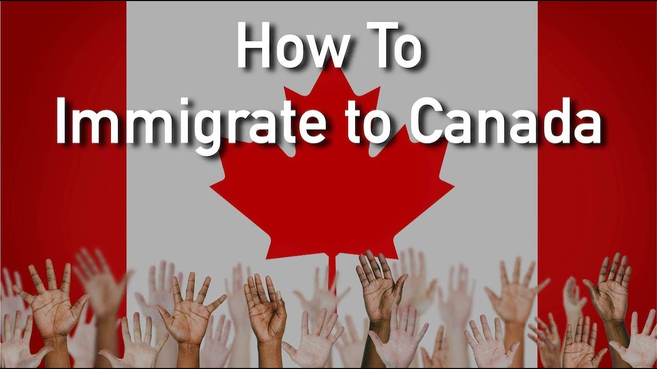 How can criminal offence affect my Canadian immigration process?