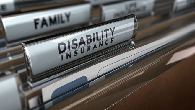 Everything You Need to Know About Disability Insurance