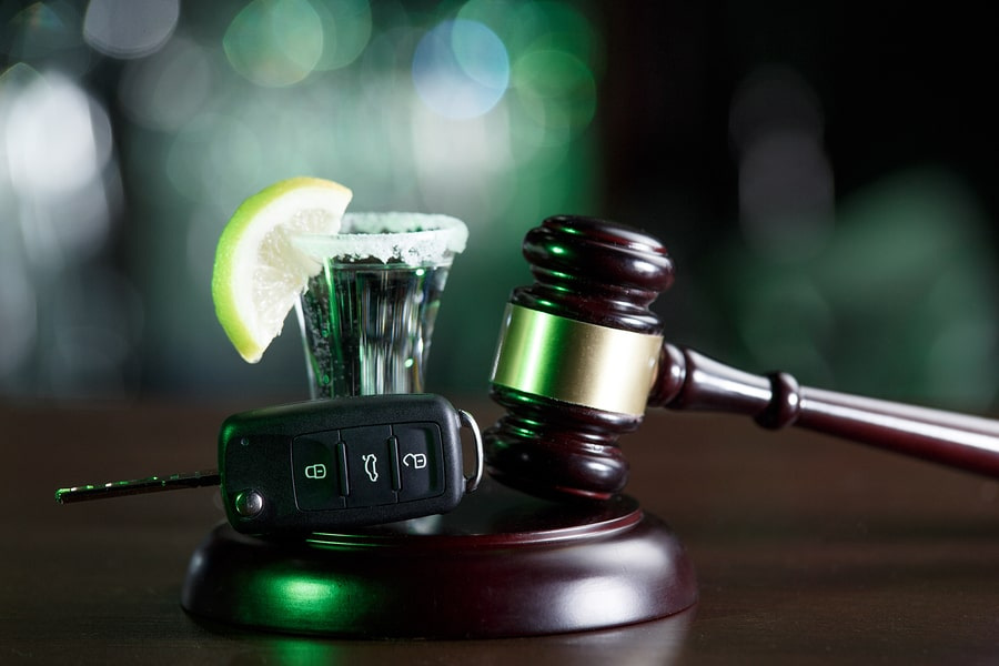What You Need To Know About Tampa DUI Attorney