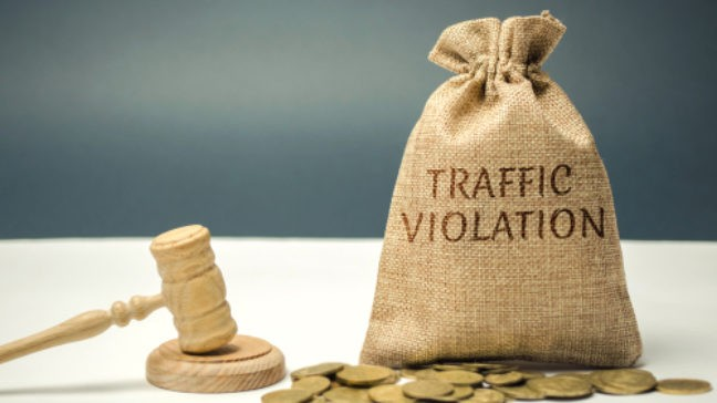 Mistakes to avoid while choosing the right paralegal firm for fighting stunt driving tickets