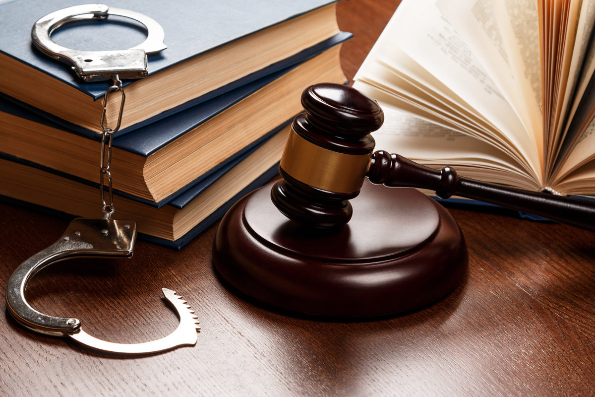 5 Questions You Should Ask When Hiring a Lawyer