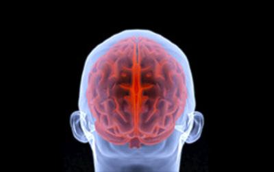 Traumatic Brain Injuries Are Serious