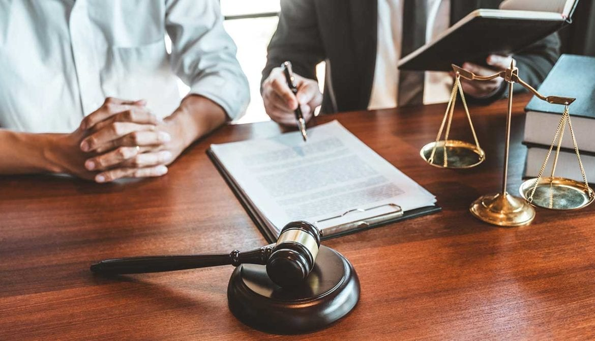 What Can You Do if You're the Victim of Employer Retaliation?