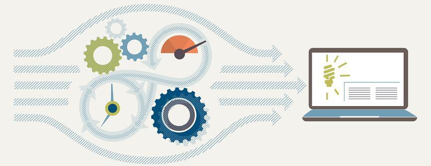 Keys for Successful Patent Portfolio Management