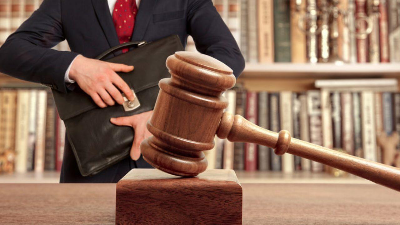 Lawsuit Funding: Taking a deeper dive