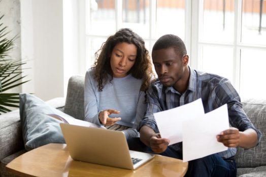 How Does Spousal Sponsorship Work?