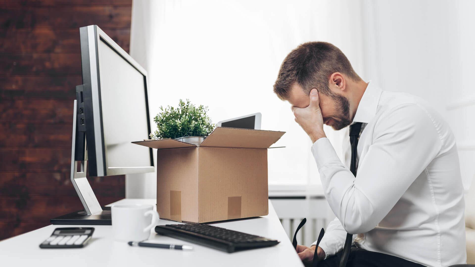 Filing a Employment Lawsuit Claim