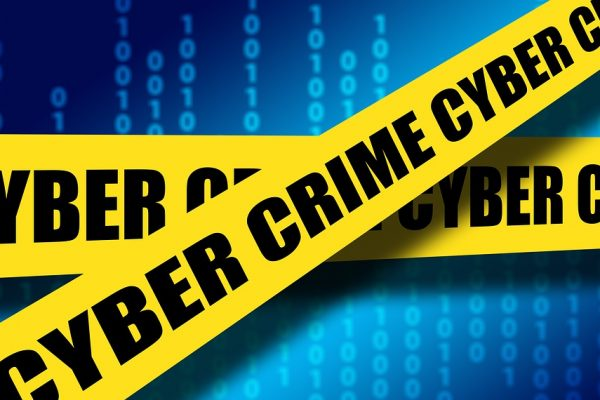 How you can avoid cyber crimes and take the help of an Internet crimes attorney