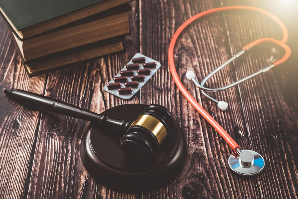 What steps do you need to take after a wrongful death occurs?