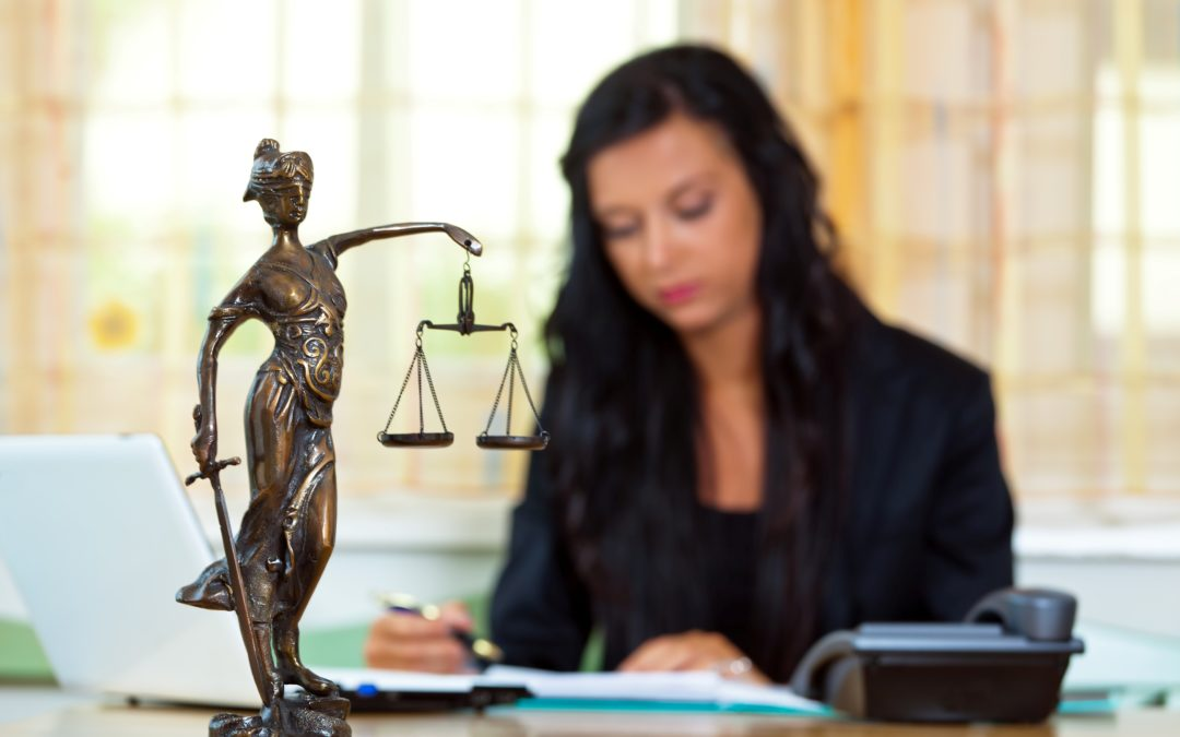 Get custody of your child easily with the best lawyer