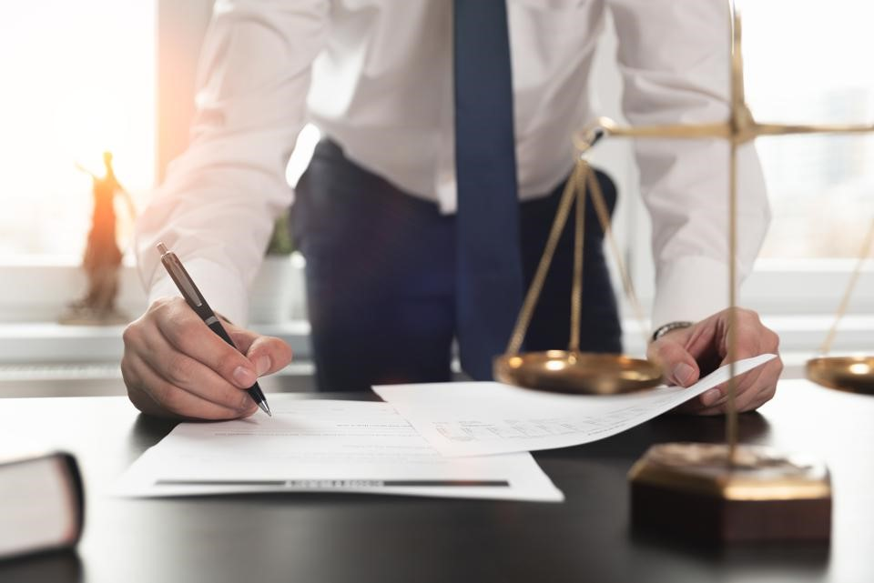 Best Outlet to Get Reliable Lawyers in Australia