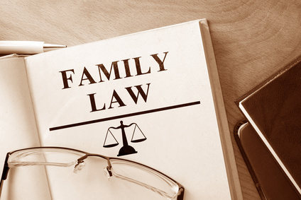 Solve your family issue with the best family law attorney