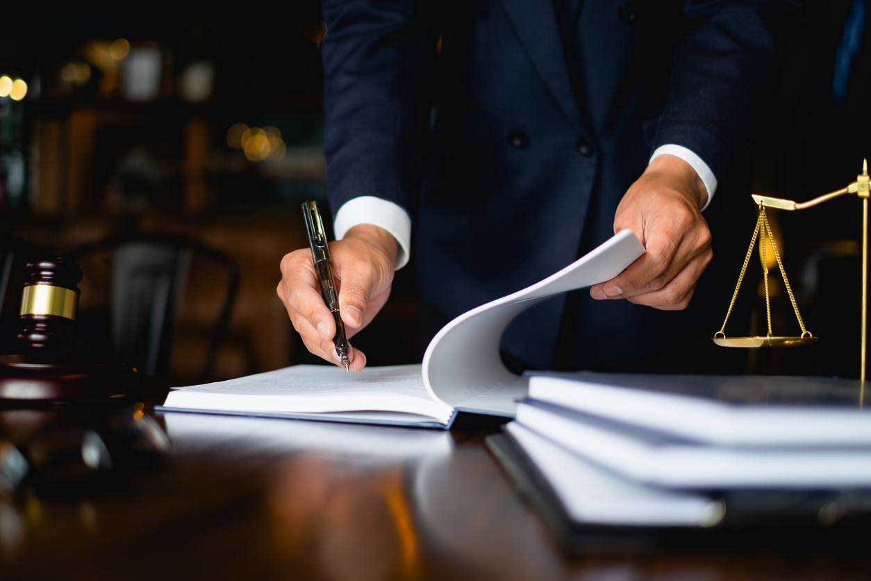 Tallahassee Bankruptcy Lawyer