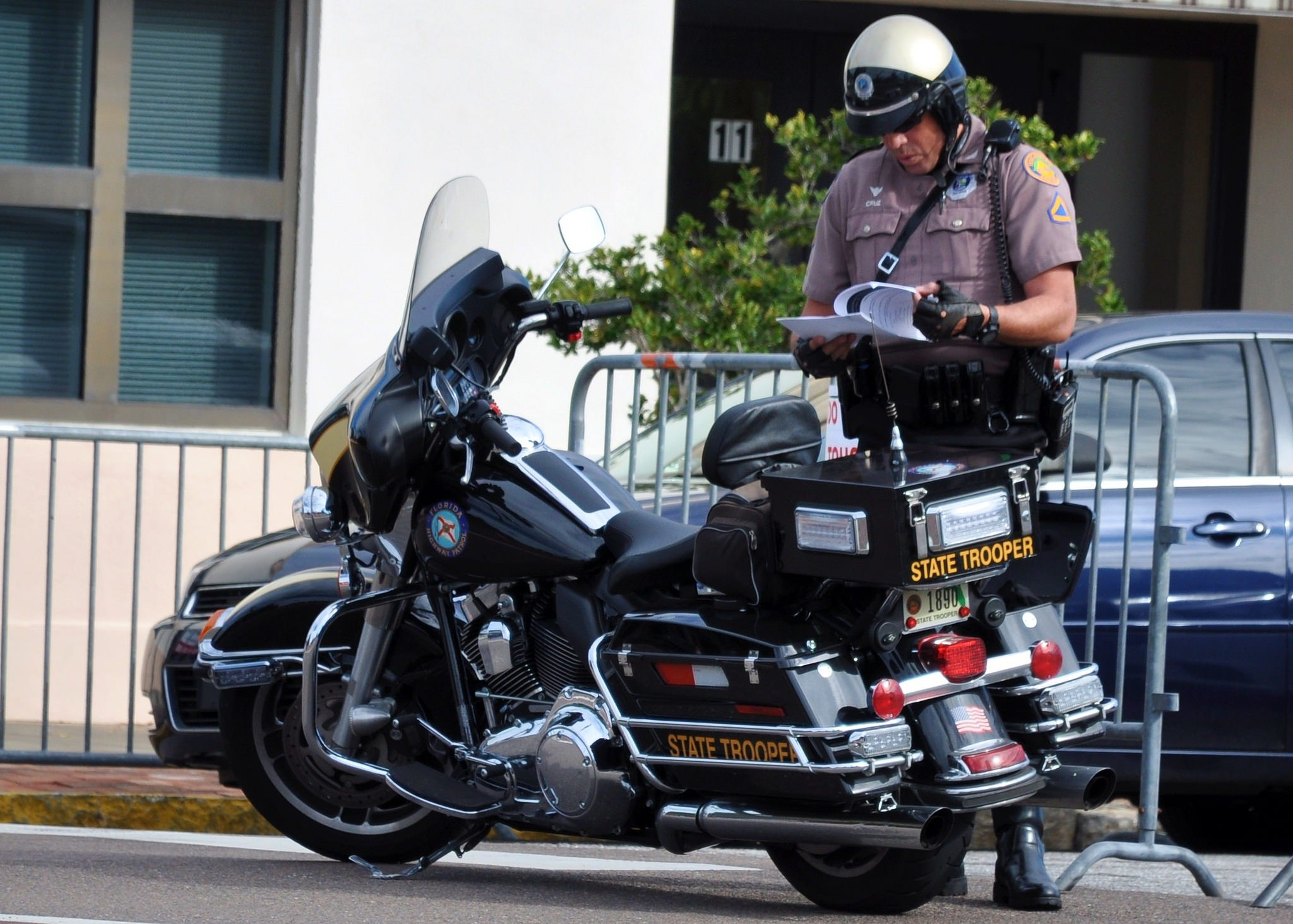 3 Tips for Fighting Traffic Tickets